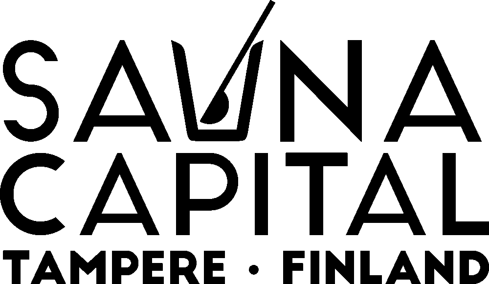 Tampere - Sauna Capital